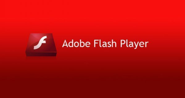 Adobe Flash Player Free Download Latest Version - Best Software Free Download