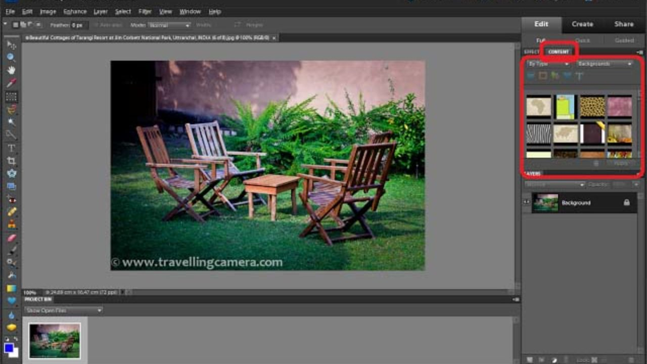 Adobe Photoshop Elements 11 Free Download Full Version Best Software Free Download