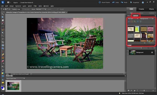 adobe photoshop elements 11 download free full version