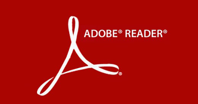 what is latest version of pdf reader