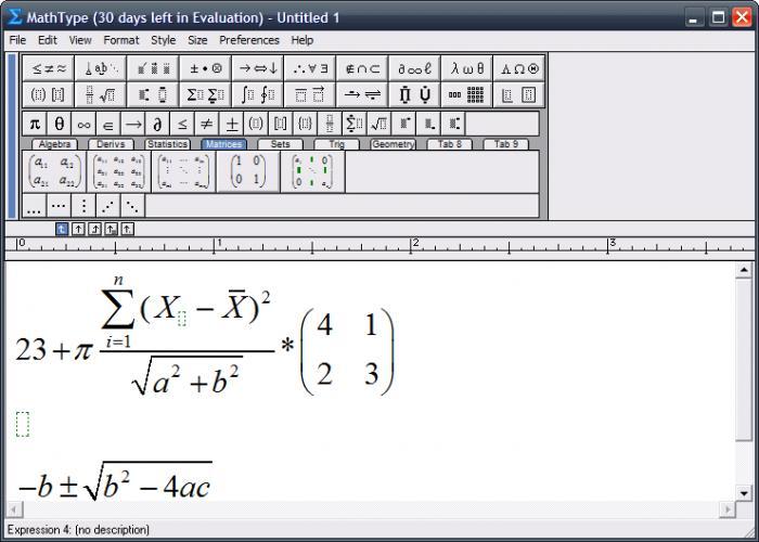 Microsoft Equation 3.0 Download For Mac