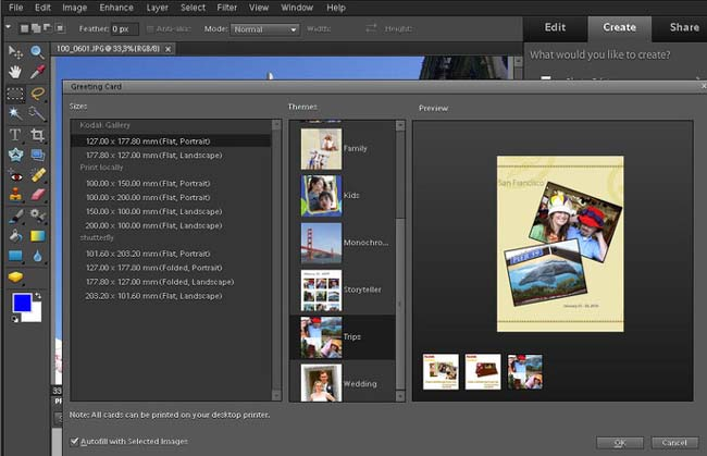 Adobe Photoshop   Free Download For Windows 7 / 8.1 / 10 ...