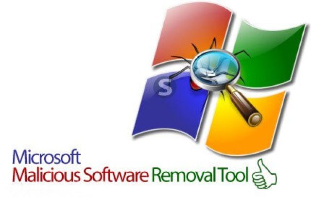 how to run windows malicious software removal tool windows 7