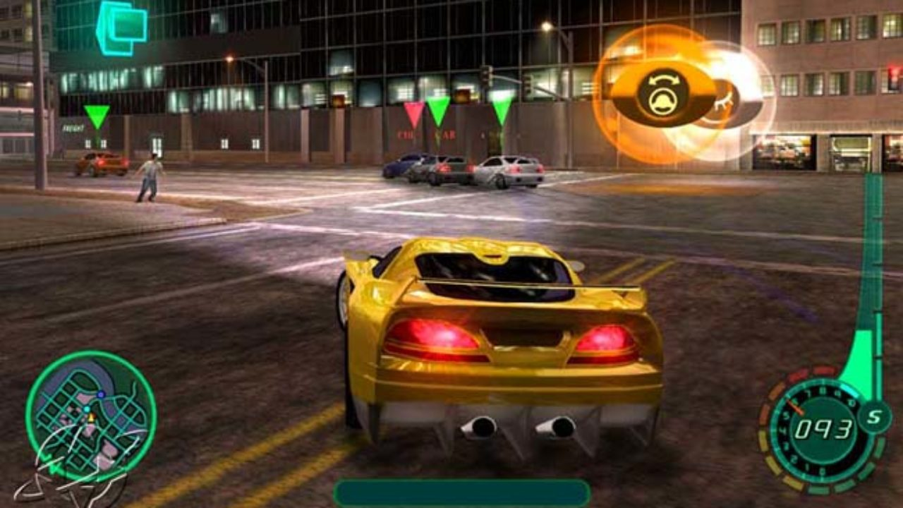 Midnight Racing Game Free Download Best Software Free Download
