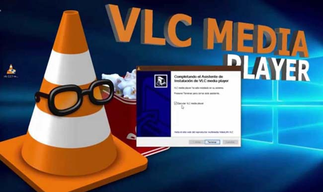 VLC Media Player Download - Free Latest Version for Windows