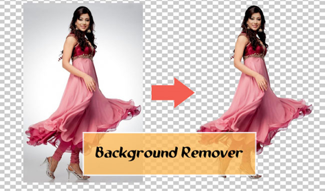 Photo background remover software free download - Best Software Free Download