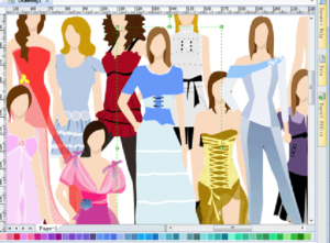 Fashion Design Software Free Download Best Software Free Download