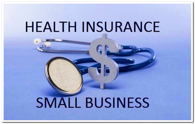 Small Business Health Insurance Plans - Best Software Free ...