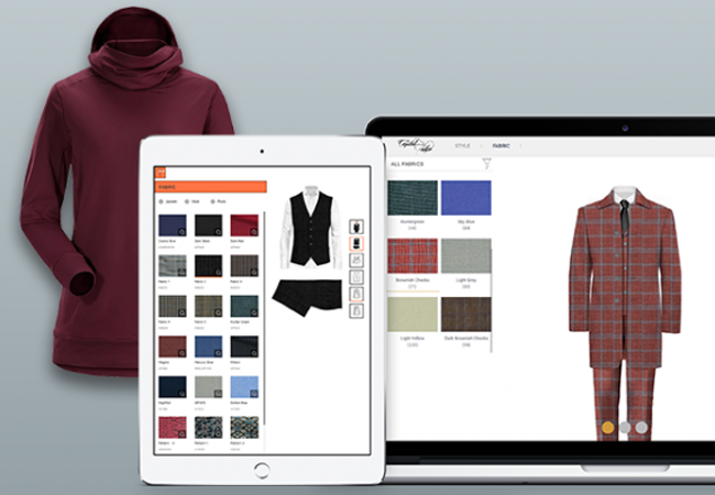 Apparel Manufacturing Software Download Best Software Free Download