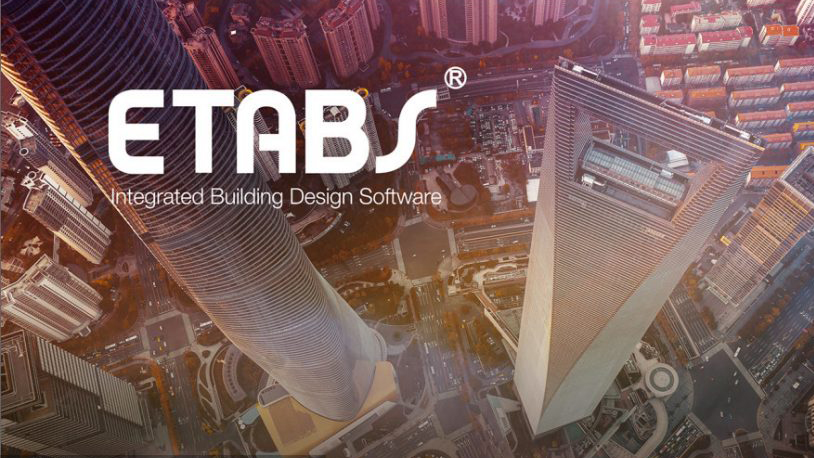 Etabs Software Free Download Best Software Free Download